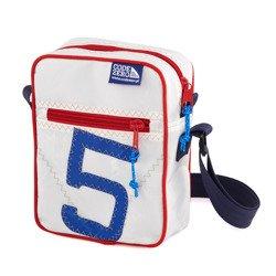 84403055a245a Torby żeglarskie - CODE ZERO - Produkty z żagli