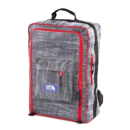 Duży Plecak Lotniczy OROSHI Lite Skin