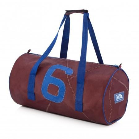 Średnia torba żeglarska - Mistral Tambark